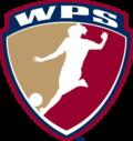 WPS_pri-276