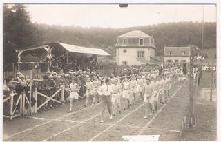 Grands Prix de l'USCF 15 aout 1930