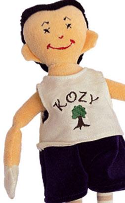 Kozy2