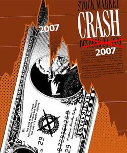 Crash_bourse