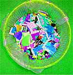 Paperbin150_2