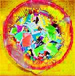Paperbin150_jaune