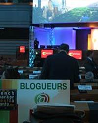 Bloguers2