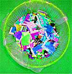 Paperbin150_vert