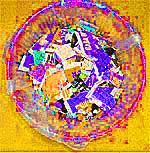 Paperbin_jaune