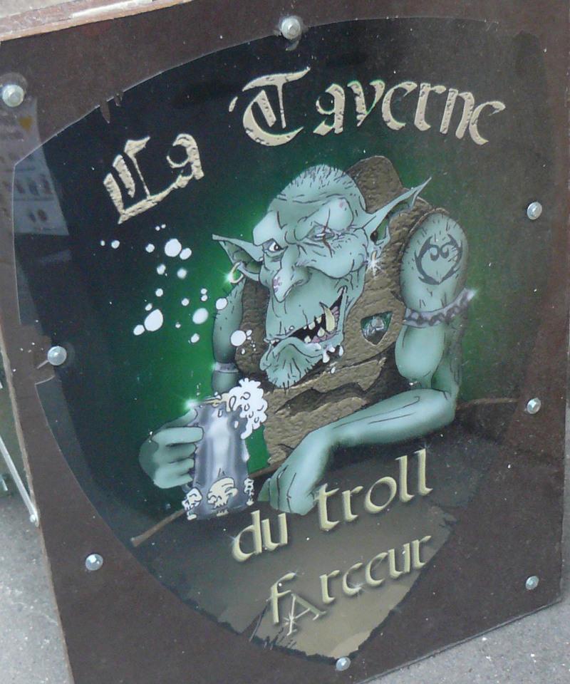 La_taverne_du_troll_farceur_2