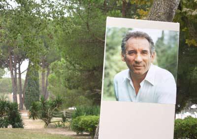 Affiche_bayrou