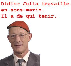 Juliadidier