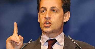 Sarkozybig_1