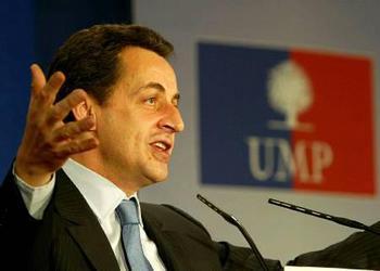 Sarkozyjeunesse