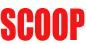 Scoop_5
