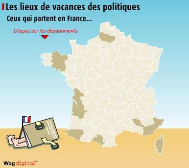 Vacancespolitiques