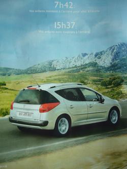 Peugeotpub