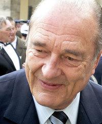 Chirac_2