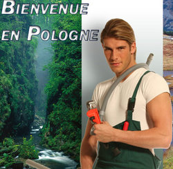 Publicit_pologne