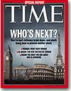Time_magazine_2